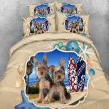 Dog Duvet Covers Popular Dog Duvet Covers Buy Cheap Dog Duvet Covers Lots From