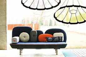 canap moroso my beautiful backside sofas from moroso architonic