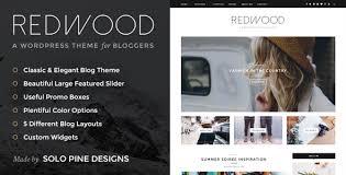 wordpress premium themes professional webdesign made simple