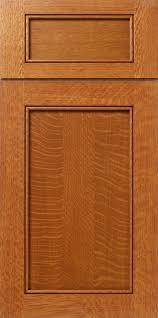 Shaker Door Cabinet Shaker Cabinet Doors Walzcraft