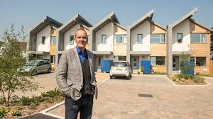 grand design home show london grand designs suffolk eco house
