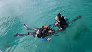 padi instructor development course idc carriacou grenada
