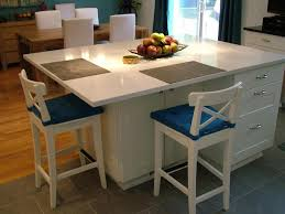 kitchen island dimensions with seating trendy kitchen islands with seating for 4 106 kitchen island
