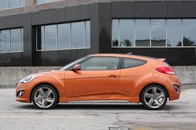 hyundai veloster vitamin c eight 2015 hyundai veloster turbo chris chases cars