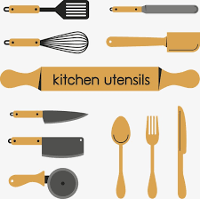 outil de cuisine ustensile de cuisine de l outil de la vaisselle batteur png et