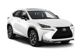 2018 lexus nx 300t auto lease deals brooklyn new york