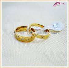 gold wedding ring designs custom gold engagement ring designs jewelry for lover buy