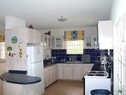 Galley Kitchens Modern De Kitchen Design Ideas For Small Kitchens Indian Decorating Tiny