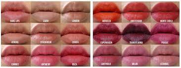 Lipstik Nyx Transylvania jual nyx soft matte lip transylvania murah bhinneka