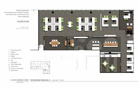 Rendered Floor Plans by Other Work By Rika Kooy At Coroflot Com