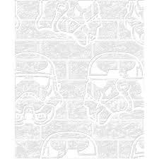 K Hen Vom Hersteller Kaufen Tapetenmuster Online Kaufen Bei Obi Obi De