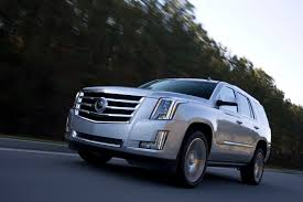 future cadillac escalade 2015 cadillac escalade exterior it u0027s all in the detail the news