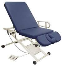oakworks proluxe massage table oakworks proluxe pt300 hi lo table