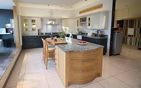 ex display designer kitchens for sale home design