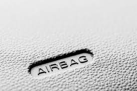 will airbag light fail inspection older airbags to get an automatic pass in mass safety inspections