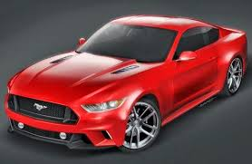 ford mustang gt500 snake price ford mustang shelby gt500 snake price car autos gallery