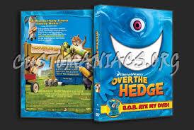 hedge dvd cover dvd covers u0026 labels customaniacs id
