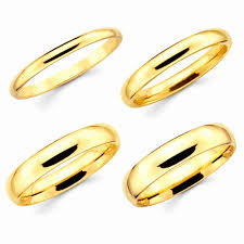 inexpensive mens wedding bands 30 best of inexpensive mens wedding rings wedding idea