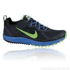 light trail running shoes lower priced black nike wild trail running lightweight mens