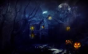 halloweenwallpaper halloween wallpaper 1366 768 tianyihengfeng free download high