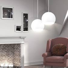 Esszimmer Lampe Hornbach Lampen Ideen Zum Affordable Coole Lampen Ideen Die Fast Nur Aus