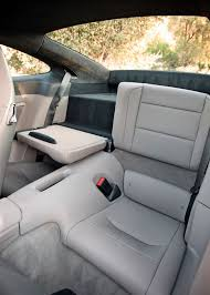 porsche 911 interior back seat porsche 911 interior back seat thegogreenblog