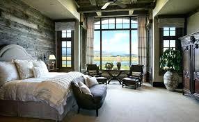 bedroom walls ideas reclaimed wood bedroom wall reclaimed wood wall bedroom rustic