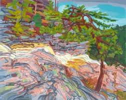 Paintings and Drawings by Norman Turner at Cantor Fitzgerald ... - 5471_lg