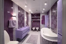 purple bathroom ideas 20 beautiful purple bathroom ideas
