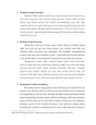 cara membuat makalah untuk presentasi makalah presentasi kelompok 4