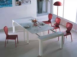 console turns into dining table goliath console dining table dining table chairs set of 4 dining