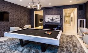 high end pool tables delicato pool table high end billiard tables dealer