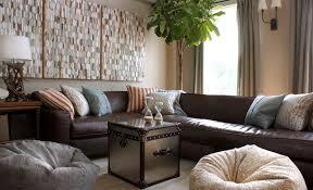 colours to go with brown sofa revistapacheco com