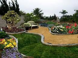 design a backyard online free interactive garden design tool no
