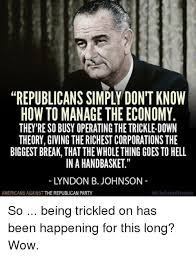 25 best memes about lyndon b johnson lyndon b johnson memes