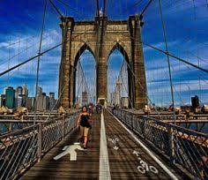 planning a trip to nyc new york city vacation packages will show