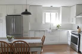 kitchen open kitchen wall cabinets overhead kitchen cabinets
