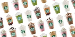 Candace Braun Davison by Can You Guess Which Starbucks Drinks Are The Healthiest