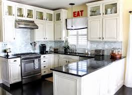 kitchen cabinet ideas photos white kitchen cabinet ideas brightonandhove1010 org