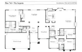 size of a 3 car garage 3 car garage dimensions 2 car garage door size in interior design
