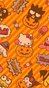 kawaii halloween wallpaper 843 best halloween images on pinterest phone wallpapers halo