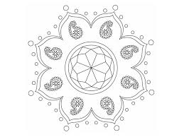 coloring pages full size with omeletta me