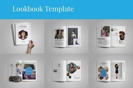 cm u2013 lookbook catalogs template 343785 heroturko download