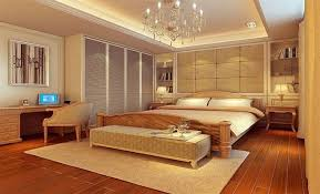 luxury home interior design photo gallery bedroom best condo luxury designs pictures gallery style