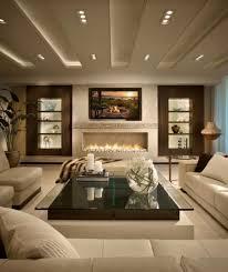nice modern living room fireplace walls winning stunning ideas to
