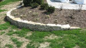 olen valley thin wallstone lang stone building and