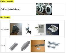 Bedroom Lockers For Sale by Top Sale High Quality Good Design Metal Bedroom Lockers Modern