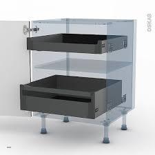 kit cuisine ikea cuisine kit tiroir cuisine inspirational element de cuisine ikea