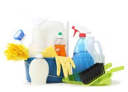 amazing bathroom cleaning materials home interior design simple