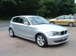 bmw black friday sale used bmw 1 series cars for sale friday ad